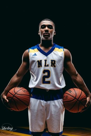 NLR_Basketball18-109