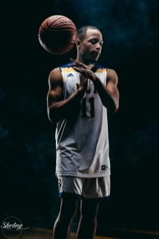 NLR_Basketball18-111