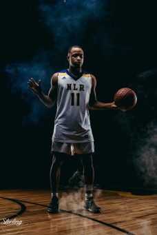 NLR_Basketball18-113
