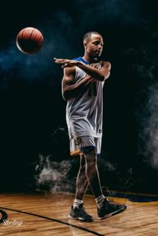 NLR_Basketball18-114