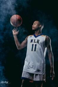 NLR_Basketball18-115