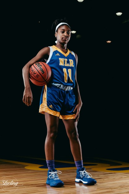 NLR_Basketball18-12