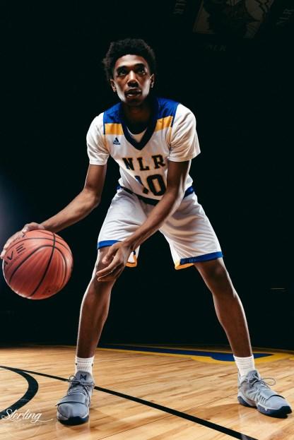 NLR_Basketball18-122