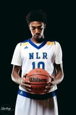 NLR_Basketball18-126