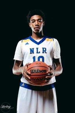 NLR_Basketball18-127