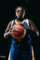NLR_Basketball18-13