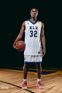 NLR_Basketball18-136