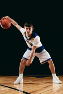 NLR_Basketball18-154