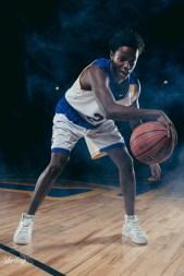 NLR_Basketball18-162