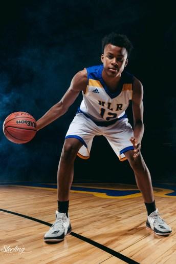 NLR_Basketball18-171