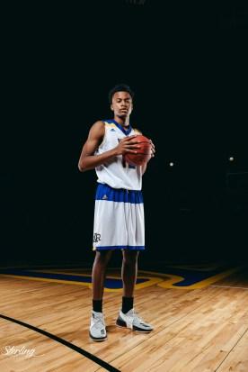 NLR_Basketball18-173