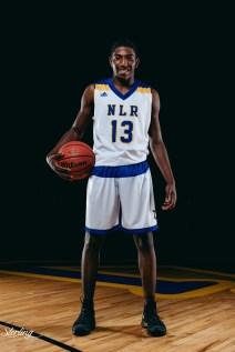 NLR_Basketball18-174