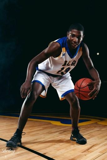 NLR_Basketball18-178