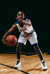 NLR_Basketball18-187