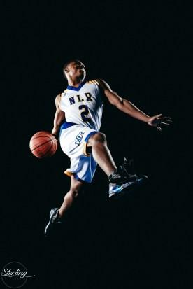 NLR_Basketball18-189