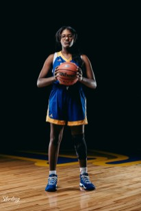 NLR_Basketball18-19