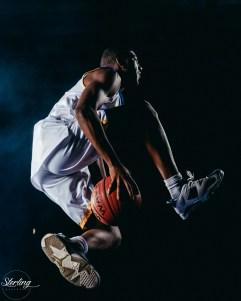 NLR_Basketball18-192