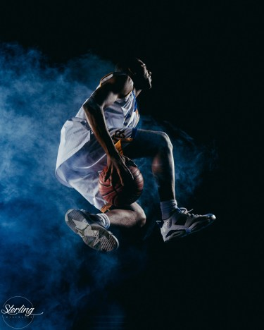 NLR_Basketball18-193