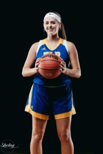 NLR_Basketball18-23