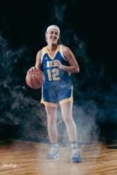 NLR_Basketball18-25