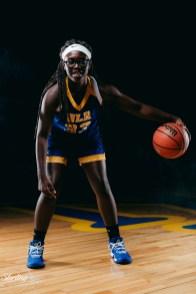 NLR_Basketball18-29