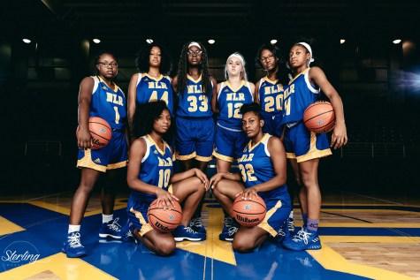 NLR_Basketball18-3