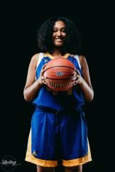 NLR_Basketball18-31