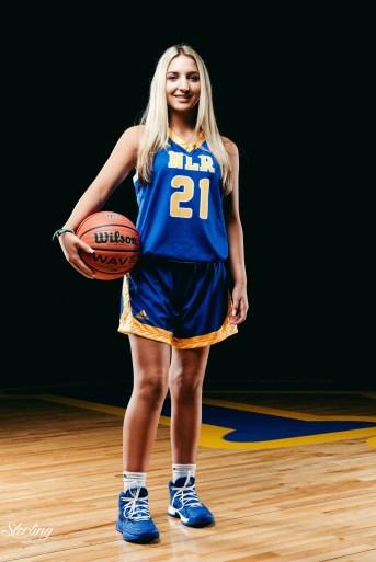 NLR_Basketball18-38