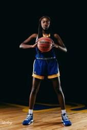 NLR_Basketball18-43