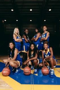 NLR_Basketball18-5