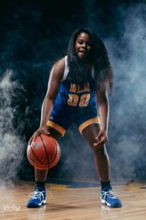 NLR_Basketball18-56