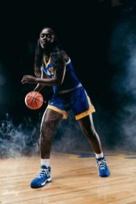 NLR_Basketball18-63