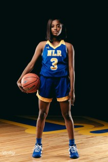 NLR_Basketball18-68