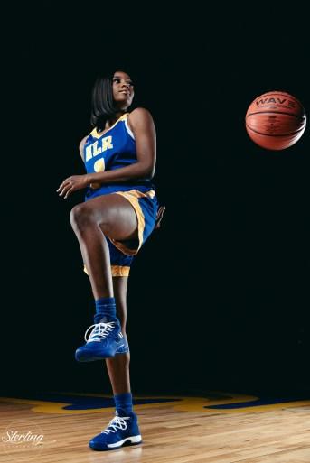 NLR_Basketball18-73