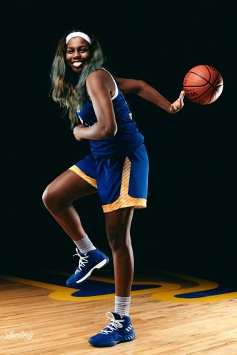 NLR_Basketball18-82
