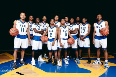 NLR_Basketball18-83