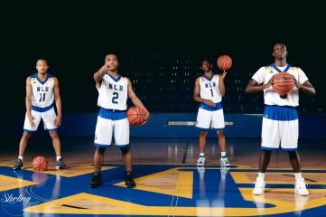 NLR_Basketball18-85