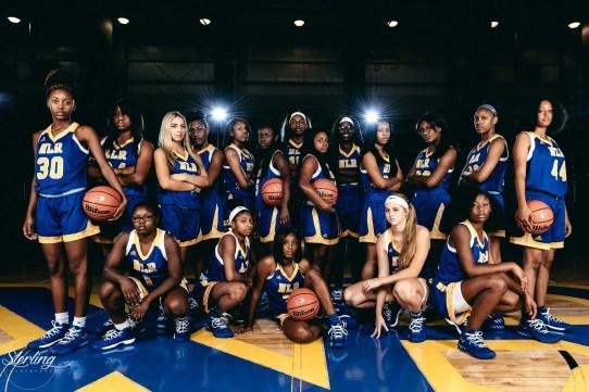 NLR_Basketball18