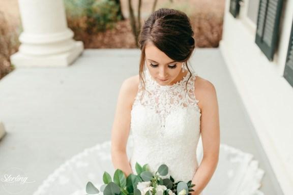Cydney_bridals(i)-101