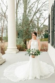 Cydney_bridals(i)-102
