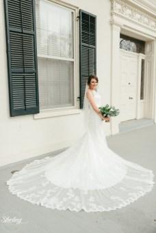 Cydney_bridals(i)-110