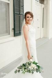 Cydney_bridals(i)-113