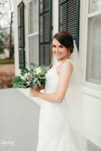 Cydney_bridals(i)-115