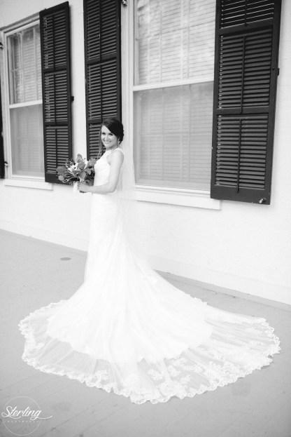 Cydney_bridals(i)-118