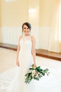 Cydney_bridals(i)-22