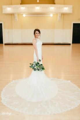 Cydney_bridals(i)-28