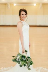 Cydney_bridals(i)-29