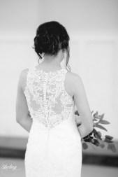 Cydney_bridals(i)-33