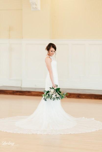 Cydney_bridals(i)-37
