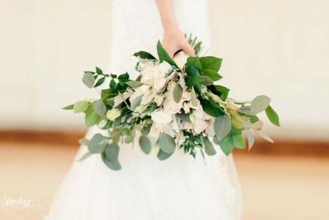 Cydney_bridals(i)-39